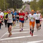 2013.05.12 SEB 31. Tartu Jooksumaraton - AS20130512KTM_206S.jpg