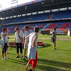stadionfuehrung