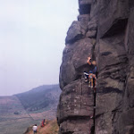 1-1983 Derbyshire, Hen Cloud,Allan Yeend, Central Route,.jpg