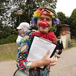 2013.07.19 Lõhnavad Tartu Hansapäevad - AS20130720THP_205S.jpg
