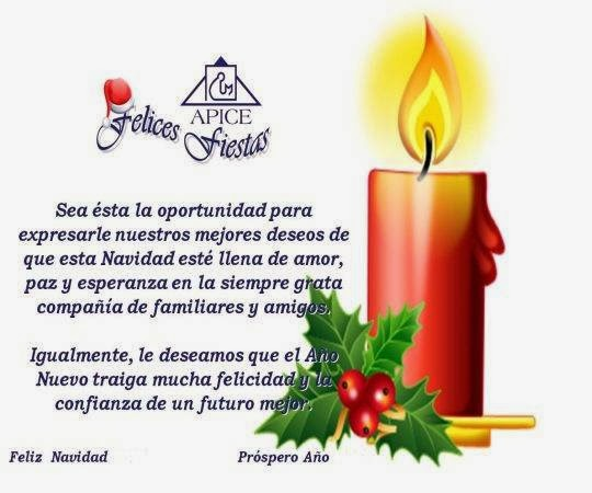 Pensamientos de amor mejores mensajes navide os para dedicar - Dedicatorias para navidad y ano nuevo ...