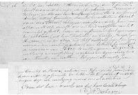 Ham, Arie v.d. Geboorteakte 15-04-1820.jpg