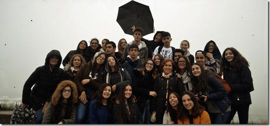 Porto_pelo_Natal55