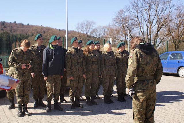Obóz szkoleniowy 2015 - DSC02170_1.JPG