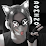 DominoPunkyHeartPros's profile photo