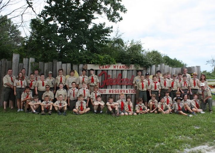 2013 Firelands Summer Camp - IMG_3225.JPG