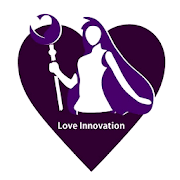 介護・看護・保育求人/転職ならLove Innovation