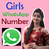 {VERIFIED} Indian Real Girls Whatsapp Number — Girl Whatsapp Number List 2021