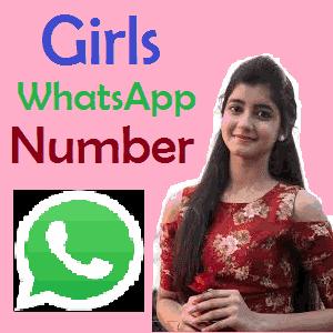 {VERIFIED} Indian Real Girls Whatsapp Number — Girl Whatsapp Number List 2021