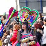 CarnavaldeNavalmoral2015_107.jpg