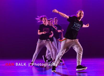 Han Balk Voorster Dansdag 2016-5260.jpg