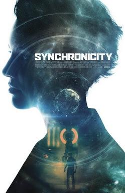 [MOVIES] シンクロニシティ / SYNCHRONICITY (2016)