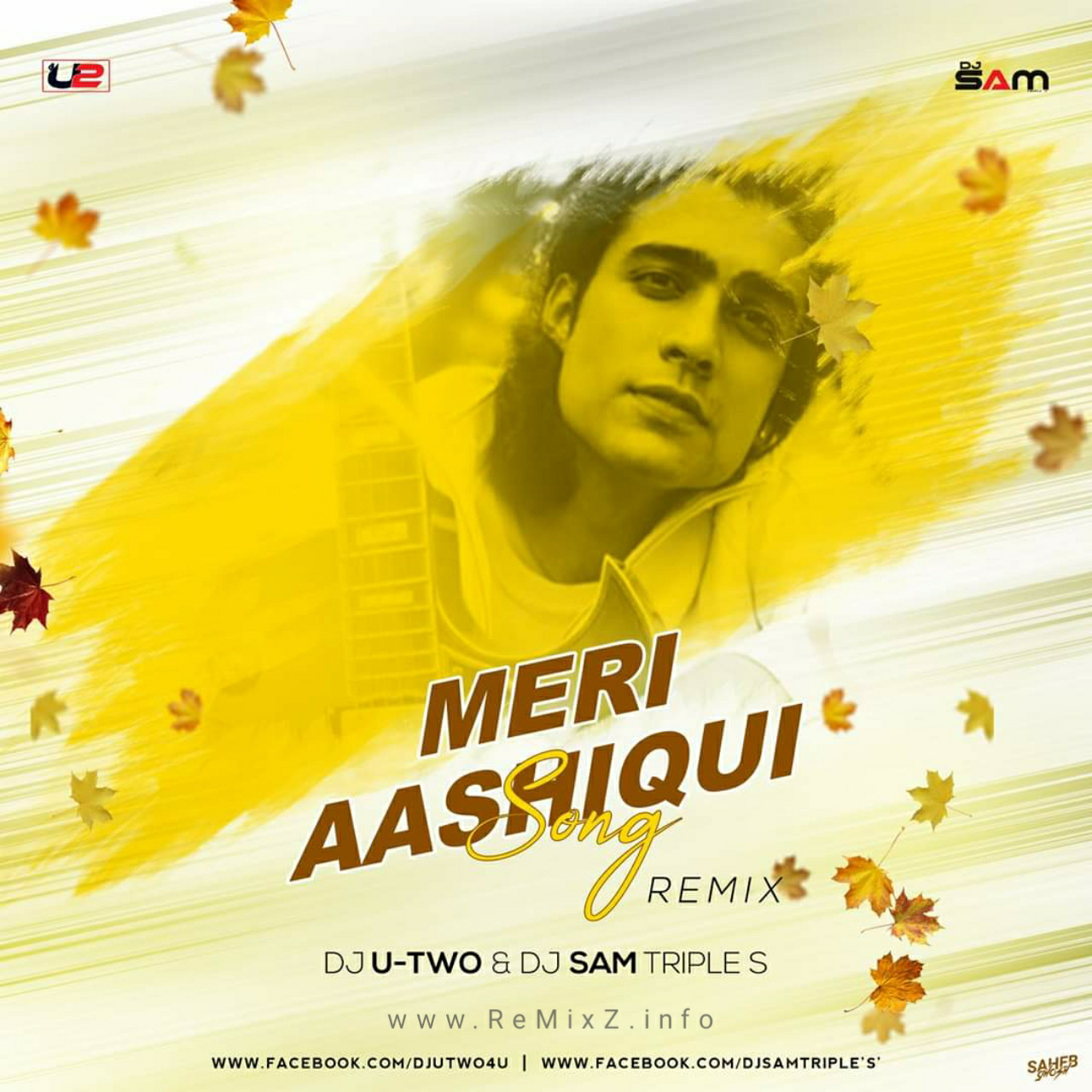 Meri-Aashiqui-Song-Remix