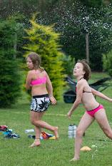 2016-07-29-blik-en-bloos-fotografie-zomerspelen-085.jpg