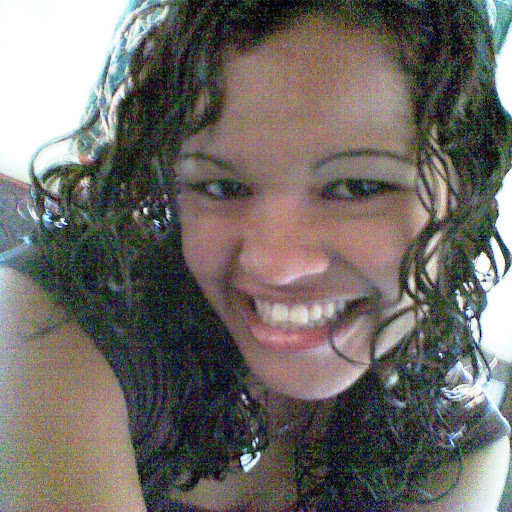Diana Batista Photo 26