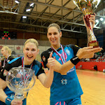 Krim-Ajdovščina_finalepokala16_042_270316_UrosPihner.jpg