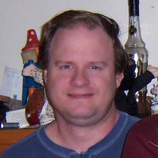 Dylan Kessler