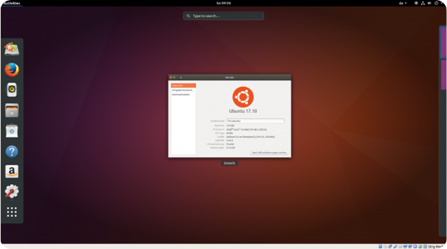 ubuntu_17.10_unity