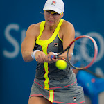 Yaroslava Shvedova - Brisbane Tennis International 2015 -DSC_3585.jpg
