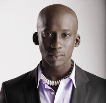 US-based music icon, Derrick Ashong launches Take Back the Mic to promote African talents.