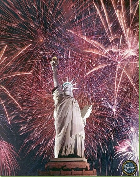 js1024_3_statue_of_liberty_centennial_celebration_1986_w_logo_au