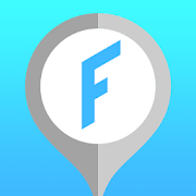 Fleet by Postmates APK - Download Fleet by Postmates 4 26 1 APK ( 26M)
