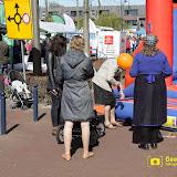 staphorstermarkt 2015 - IMG_6049.jpg