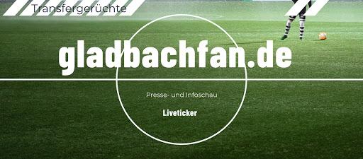 gladbachfan.de  ⚽