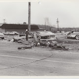 1976 Tornado photos collection - 77.tif