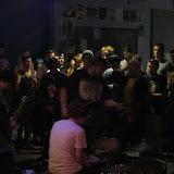 Ivan Ooze Fest 2013