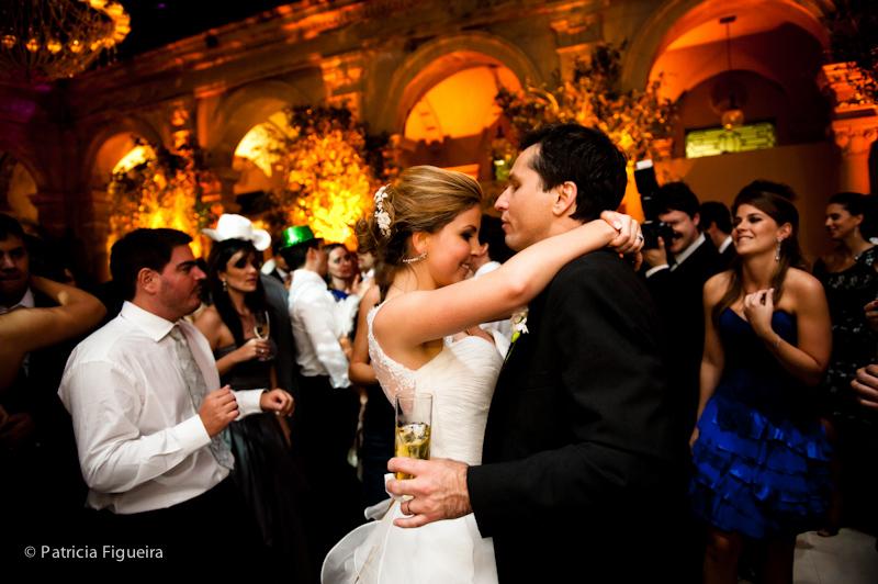 Foto de casamento 2999 de Priscila e Felipe. Marcações: 05/11/2011, Casamento Priscila e Luis Felipe, Rio de Janeiro.
