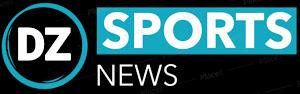 Dz Sports News : أخبار الرياضة الجزائرية