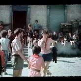 dia061-020-1965-tabor-bakony-ii.jpg