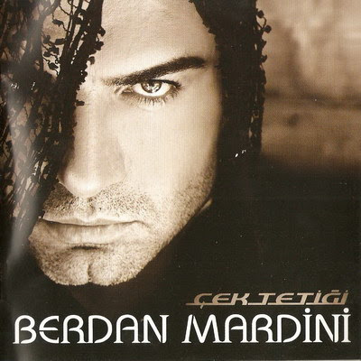 2011-Berdan%252520Mardini%252520-%252520...Tetigi.jpg