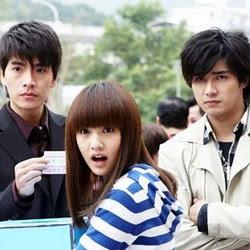 Почему почему любовь (2007)  Kinopoisk.ru-Huan-huan-ai-1119914