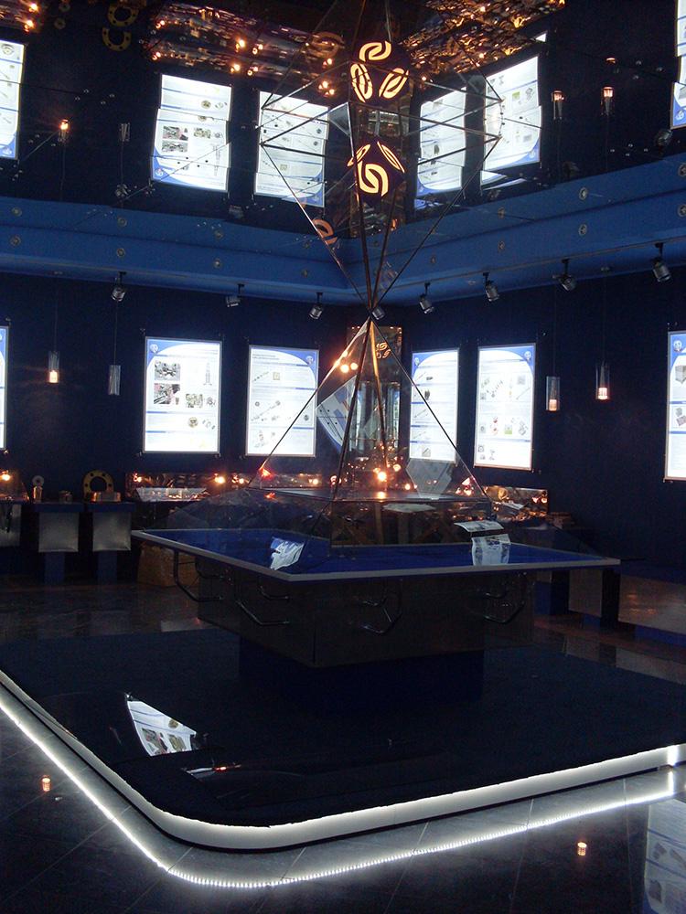 museum_niifi (7).jpg