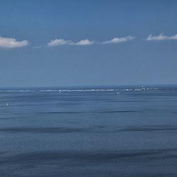 Coastal Sept 27, 2013 070 (5)