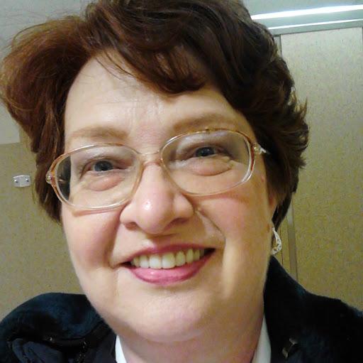 Frances Kirby