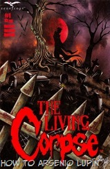 P00003 - The Living Corpse 01 #11
