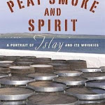 "Andrew Jefford ""Peat, Smoke and Spirit"", Headline Book, London 2005.jpg"