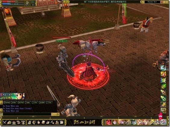 game-lau3-560x420