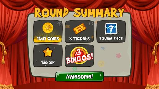 Bingo Abradoodle - Bingo Games Free to Play! apkpoly screenshots 12