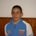Farsang 2008 (59).JPG