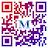Jack Wang avatar image