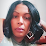 Rachelle Gee's profile photo