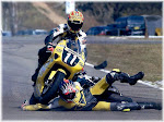 1motorcycle_crash1.jpg