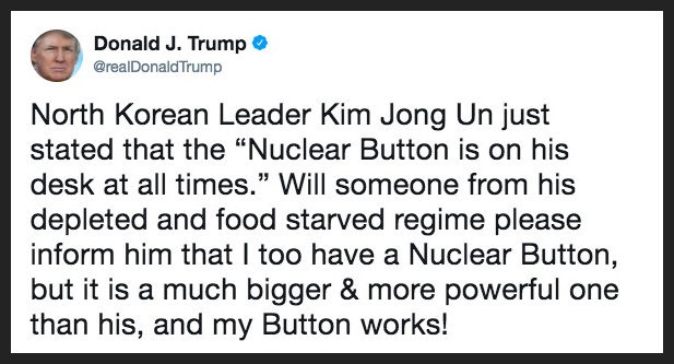 [Trump-my-button-works-tweet4]