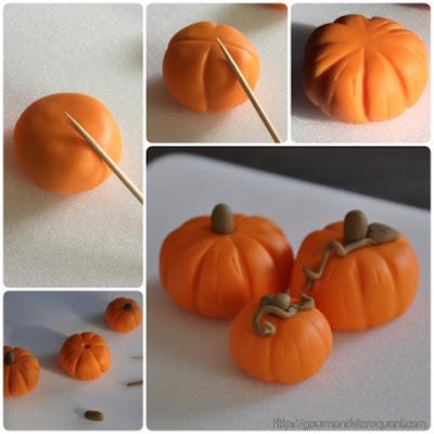 diy-citrouilles-fondant-halloween-dessert