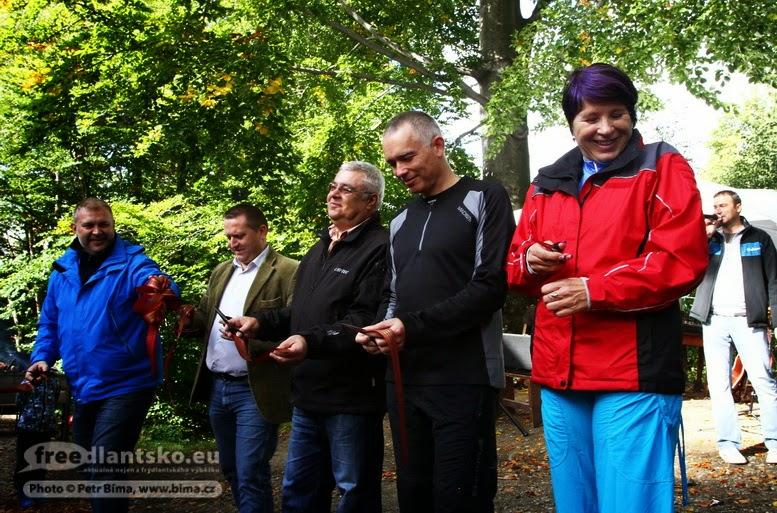 2012-09-28-10-46-11-img_4662