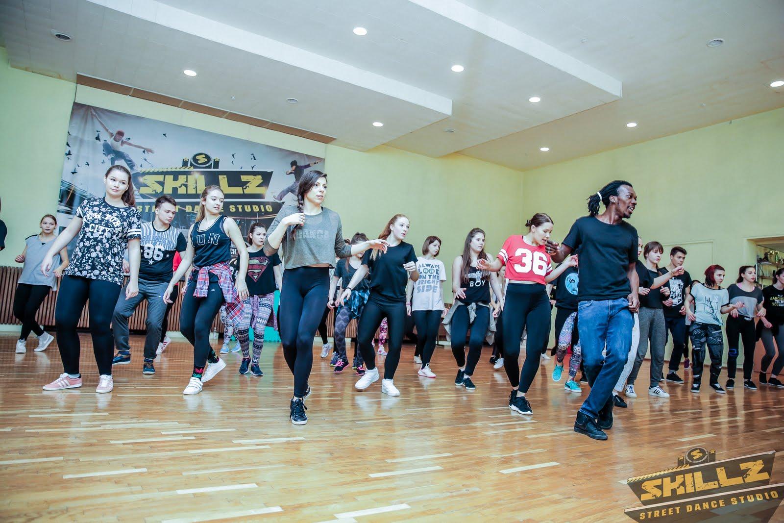 Dancehall seminaras su ANIMAL (FRA) - BP9B5779.JPG